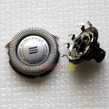 2x shaver heads RQ32 For Philips Norelco RQ310 RQ320 RQ330 RQ350 RQ360 RQ370