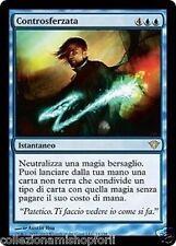 Controsferzata / Counterlash - DARK ASCENSION - CARTA IN ITALIANO