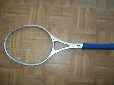Kneissl Red Star Twin Graphite Made in Austria 4 1/2 Tennis Racquet