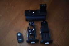 Polariod Wireless Battery Grip / Intervalometer - Canon EOS REBEL T5i, T4i, T2i