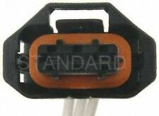 Standard Motor Products S1038 Connector/Pigtail (Emissions)