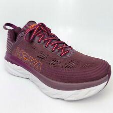 Hoka One One Bondi 6 1019270 Running Women Shoes Size 9.5 EU 42 AL6888