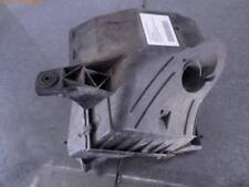Luftfiltergehäuse  Audi A6 Avant (4B, C5) 2.5 TDI