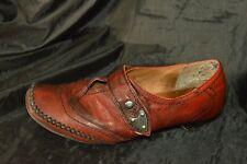 06cc0210f2bc45 Jana Damen-Slipper-Schuhe günstig kaufen
