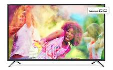 """Sharp LC-40FI6522KF 40"""" Full HD 1080p Smart LED TV with Freeview Play"""