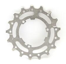 Shimano Ultegra CS-6700 17T Sprocket Wheel Cog For 11-25T 11-28T 12-30T Cassette