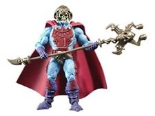 Motuc Intergalactic Skeletor Masters of the Universe Classics In Hand New 2014