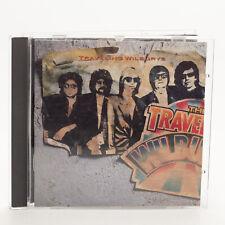 The Traveling Wilburys, Vol. 1 Audio CD