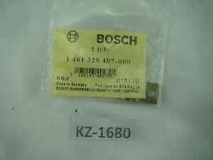 Original Bosch 1 461 329 407-SPANNBUEGEL #Kz-1680