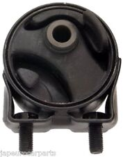 For MAZDA DEMIO 1996-2002 REAR ENGINE MOUNT / SUPPORT MOUNTING
