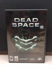 Dead Space 2 (PC, 2011)