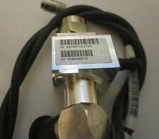 LUCENT CC408692879 RF COUPLER WITH CC 848609111 CABLE