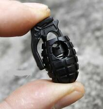 Camping EDC Gear 10 Pcs/lot Tactical Outdoo Hiking Boots Shoes Grenade Shoelace