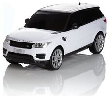 Official Range Rover Sport RC Radio Remote Controlled Car 1 24 Gift Toy Kids