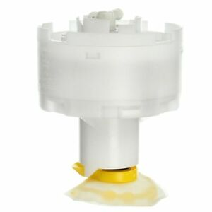 CarQuest Fuel Pump Module E8368M For Volkswagen Audi Passat A6 1998-2005