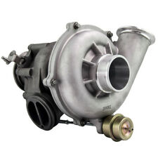 Turbocharger Turbo For Ford  Pick-up Truck 7.3L Diesel  Engine 1831383C94 GTP38