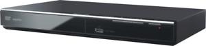 Panasonic DVD-S700EG-K Schwarz HDMI SCART Neu & OVP