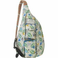 Kavu Women's Rope Pack (More Colors Available)