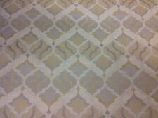Travers Zimmer Rohde Lattice Upholstery Fabric- Rosemeade- 5.10 yd (1040075894)