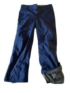 Men's Snowshot Pants - Regular