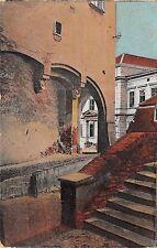 B71391 Sibiu Jermannstadt Nagyszeben  Nagyszeben Hermannstadt  romania
