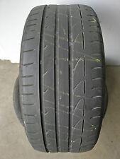 2 x Bridgestone Potenza s001 225/40 r18 92y pneus d'été pneu Gangs pneumatico