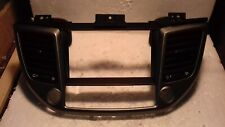 HYUNDAI TUCSON Dashboard Center Air Vents W/ Display Cover 84740-C7900 97410,
