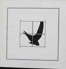 V/A B 9 LP Belgian DIGITAL DANCE POLYPHONIC SIZE PSEUDO CODE....