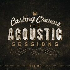 Acoustic Sessions 1, Casting Crowns, Good