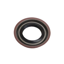 Auto Trans Extension Housing Seal Auto Extra 4583