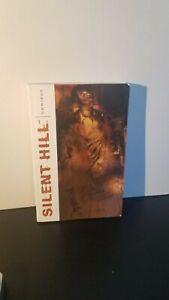 SILENT HILL OMNIBUS Vol 1 By Scott Ciencin IDW