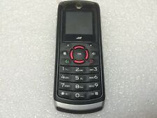 Motorola i335 Cell Phone * Direct Talk!*