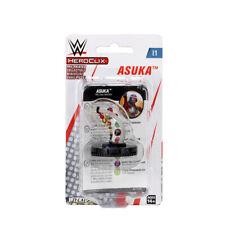 WWE HeroClix Series 1 - Asuka
