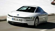 Manuali e istruzioni Polo per auto Volkswagen per Volkswagen