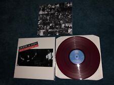 """Dente Di L. """"Non Cambieremo Mai"""" LP Oi Punk SkinheadCondemned 84 Street Punk"""