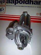 FIAT 500 & GRANDE PUNTO 1.3 JTD MULTIJET DIESEL BRAND NEW STARTER MOTOR 2004-12