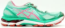 Asics GT-2000 3 Womens Trail Athletic Running Cross-Training Shoes US 7.5 EU 39