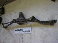 MERCEDES CLASSE E 320 3.2 DIESEL 150KW (2004) RICAMBIO ASTA MOTORINO TERGICRISTA