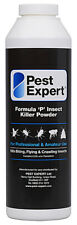 Pest Expert® Cockroach Killer Powder - Professional Strength
