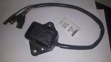 Suzuki PE250 RS250 CDI ECU Ignition box 32900-40630