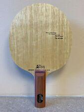 STIGA DEFENSIVE WOOD NCT (ST)  Table Tennis Blade