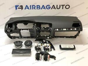 VW GOLF 7 airbag kit cruscotto originale VW GOLF VII air bag