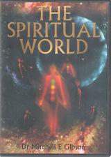 THE SPIRITUAL WORLD (DVD 2007) (L1)