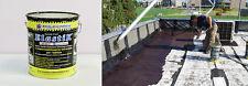 Edilchimica Elastik kg.20 guaina bituminosa liquida all'acqua GARANZIA 10 ANNI