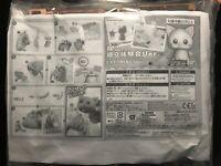 Bandai Spirits 2020 Cat Trial Ver. Model Kit BRAND NEW
