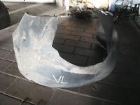 Innenradhaus Vorne Links Fiat Stilo 192 12 Monate Garantie