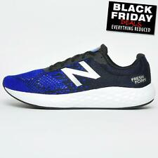 New Balance Fresh Foam Subir Hombre Zapatillas para Correr Gym Deportivas GB 10