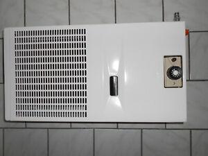Gasheizung Gas Ofen Außenwandheizung Aussenwandofen Gasheizautomat