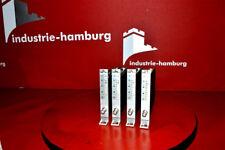 HBM mc 55 messverstärker módulo