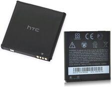 Original HTC Sensation Erzats Akku BA S560 BG58100 Accu 35H00150-01m 1520mAh Neu